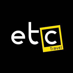 ลูกค้าของเรา ETC