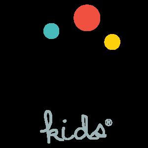 ลูกค้าของเรา B&B kids