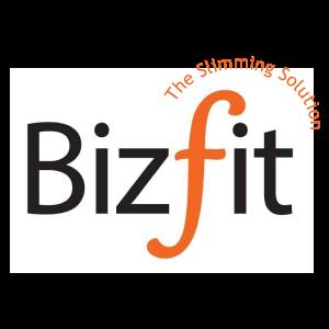 ลูกค้าของเรา Bizfit