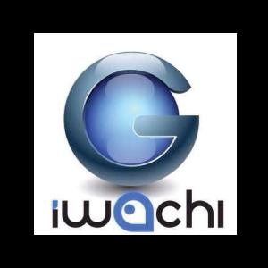 ลูกค้าของเรา iwachi