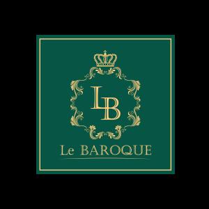 ลูกค้าของเรา Le BAROQUE