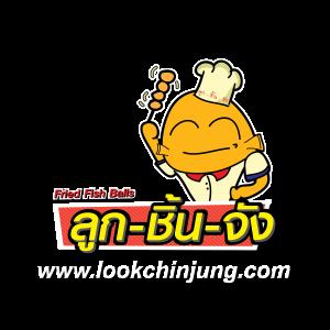 ลูกค้าของเรา lookchin jung