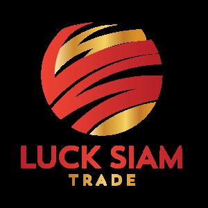 ลูกค้าของเรา luck siam trade