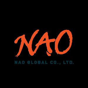 ลูกค้าของเรา NAO GLOBAL
