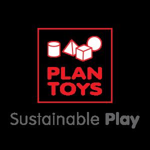 ลูกค้าของเรา Play Toy