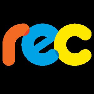 ลูกค้าของเรา Rose entertainment corporation