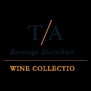 ลูกค้าของเรา TA beverage distribution