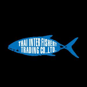 ลูกค้าของเรา Thai inter fishery