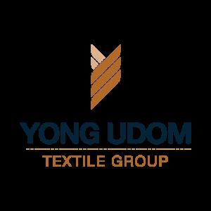 ลูกค้าของเรา Yong udom textile group